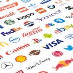 La distinción entre marcas y designaciones comerciales